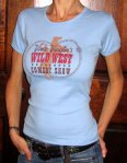 baby-blue-t-womens