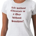 life_without_chocolate_womens_t_shirt-p235859764133731058acmg8_500