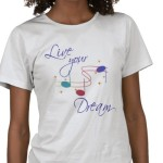 live_your_dream_tshirt-p235156741512089272u859_400