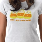me_so_corny_halloween_t_shirt-p2355511657117219771t_325