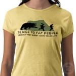 offensive_fat_joke_womens_tshirt-p235372127839728097fx635_325