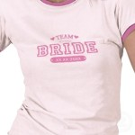 tl-team_bride_t_shirt