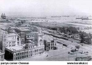 வரலாற்று சிறப்புமிக்க படங்கள் .... - Page 4 Chennai1