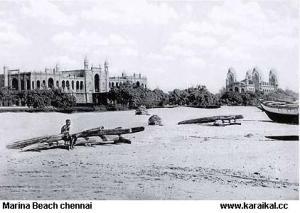 வரலாற்று சிறப்புமிக்க படங்கள் .... - Page 4 Chennai5