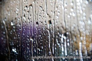 Rain-Korea copy